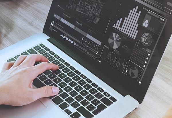 werbeagentur auf mallorca webdesign agentur