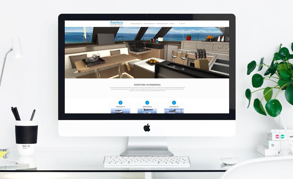 mallorca webdesign